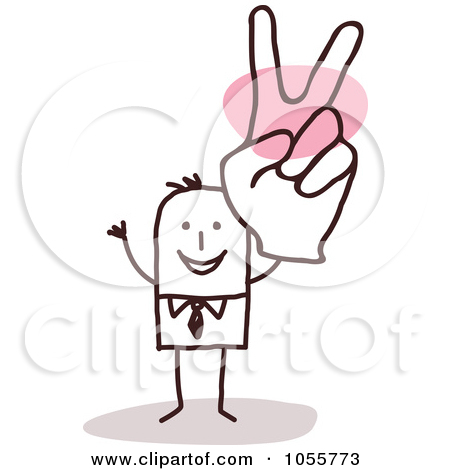 Man with big hand clipart png transparent Man big hand clipart - ClipartFest png transparent