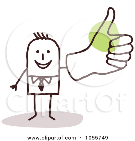 Man with big hand clipart svg black and white library Man big hand clipart - ClipartFest svg black and white library