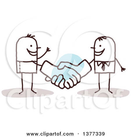 Man with big hand clipart png library Man big hand clipart - ClipartFest png library