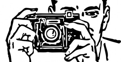 Man with camera clipart banner free library Man with a camera clip art clipart cliparts for you - Cliparting.com banner free library