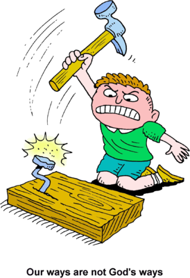 Man with hammer clipart graphic library library Man with hammer clipart clipart images gallery for free ... graphic library library