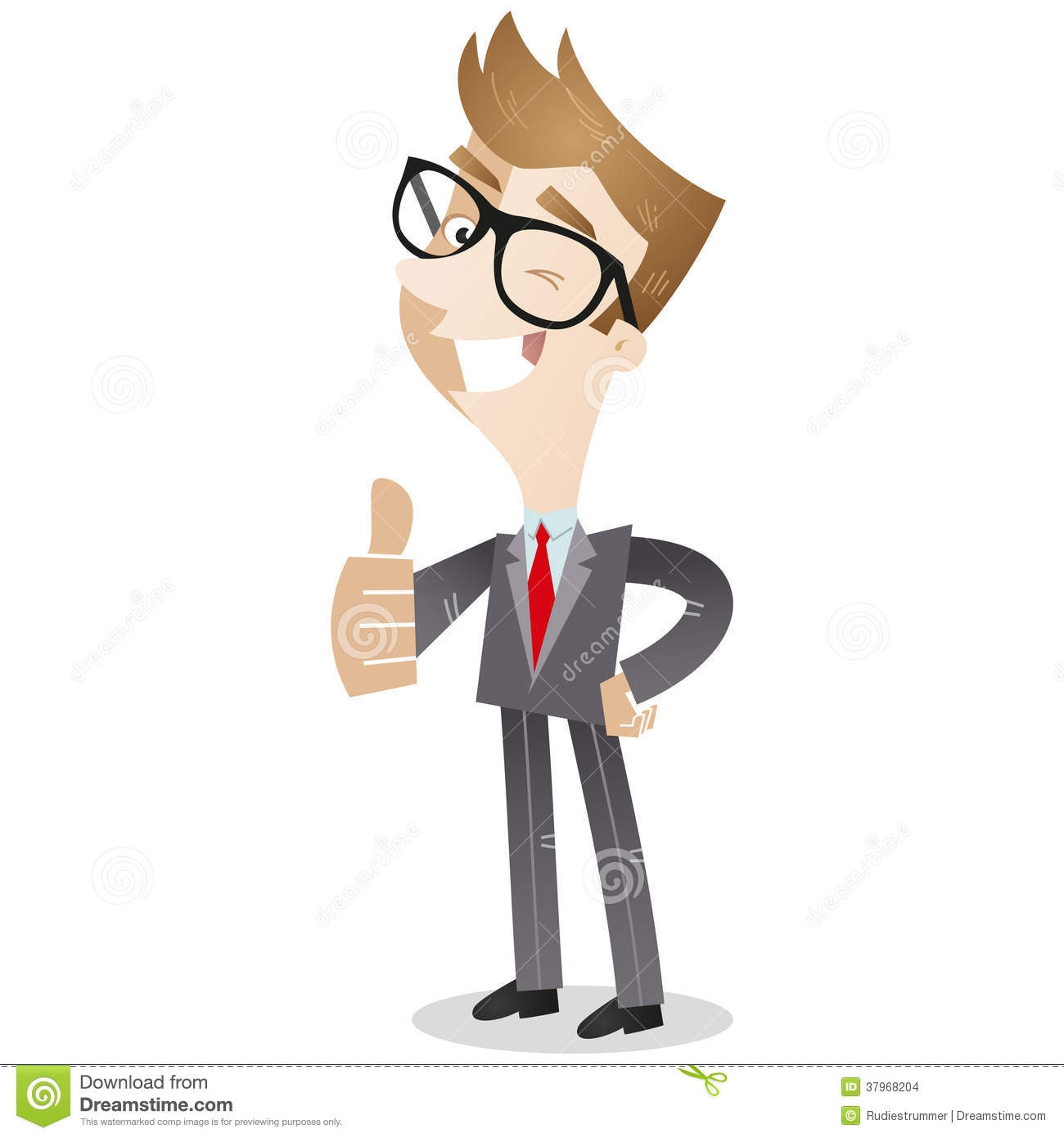 Man with thumbs up clipart clip art transparent stock Thumbs up person clipart - ClipartFest clip art transparent stock