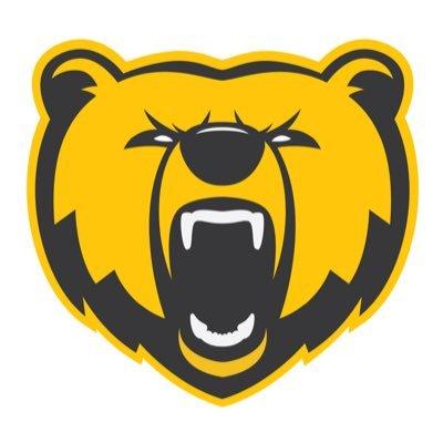 Man wrestling bear clipart png stock Byron Wrestling (@ByronWrestling) | Twitter png stock