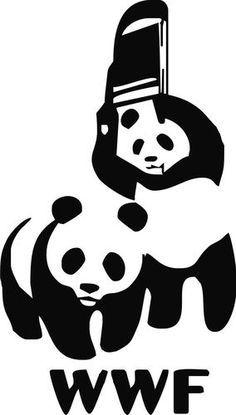 Man wrestling bear clipart stock WWF Pandas Wrestling Logo | Wrestling stencils | Wwf logo ... stock