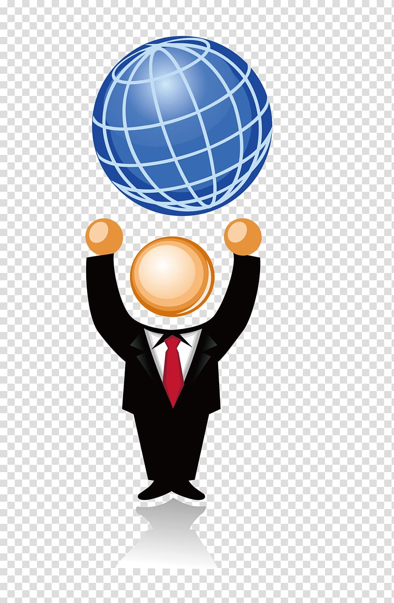 Management company clipart clip art library library Business Web design Company Organization Management, Business ... clip art library library