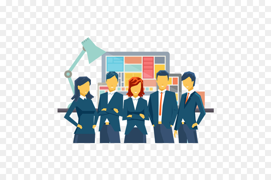 Management team clipart graphic royalty free download management team clipart Senior management Clip art clipart - Meeting ... graphic royalty free download