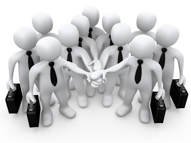Management team clipart png free Management team clipart 2 » Clipart Portal png free