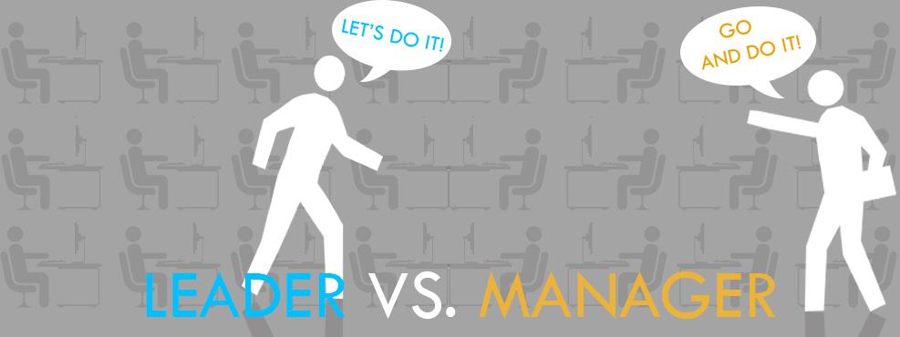 Manager vs leader clipart svg transparent library Manager vs leader clipart - ClipartFest svg transparent library