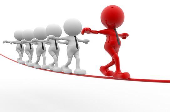Manager vs leader clipart freeuse download Manager vs leader clipart - ClipartFest freeuse download