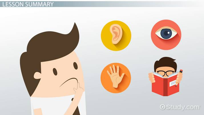 Managerial economics ivan clipart discussion questions answers jpg library stock How Marketers Use Learning & Memory Theories - Video & Lesson ... jpg library stock