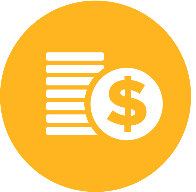 Managing money clipart graphic royalty free library Financial Resource Center   Pacific Service Credit Union graphic royalty free library