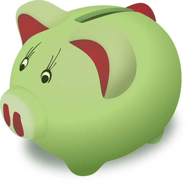 Managing money clipart banner freeuse download A Basic Guide to Managing Your Money Better banner freeuse download