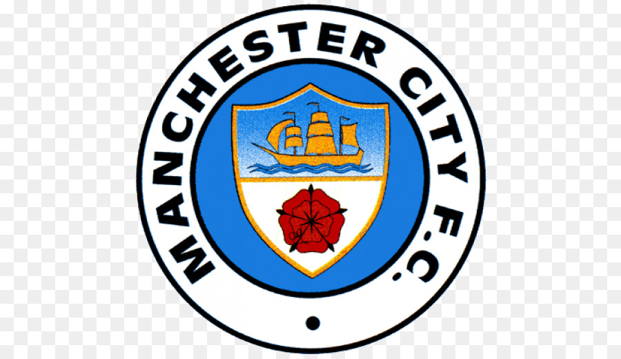 Manchester city new logo clipart picture free Manchester City clipart - Manchester, Emblem, Font, transparent clip art picture free