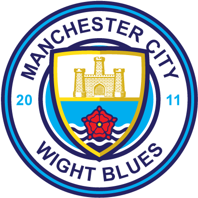 Manchester city new logo clipart image library stock Manchester city png clipart images gallery for free download ... image library stock