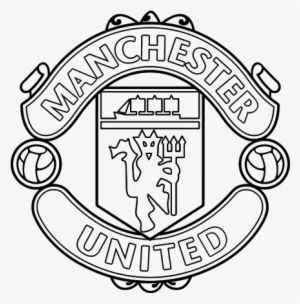 Manchester united logo clipart png free download Manchester United Logo PNG & Download Transparent Manchester United ... png free download