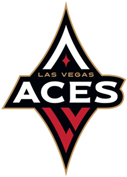 Mandalay bay logo clipart image free stock Las Vegas Aces To Host Season Ticket Holder Seat Selection Event At ... image free stock