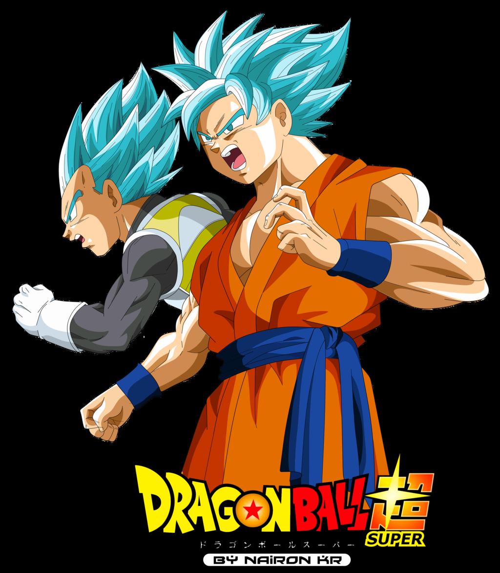Manga baseball clipart graphic freeuse download Dragon Ball Clipart at GetDrawings.com | Free for personal use ... graphic freeuse download