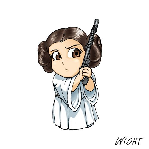 Manga character clipart picture royalty free stock 17 Best ideas about Star Wars Manga on Pinterest | Sith lord ... picture royalty free stock