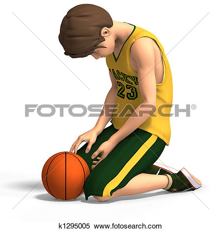 Manga character clipart png free stock Stock Illustration of young manga character in k1295005 - Search ... png free stock