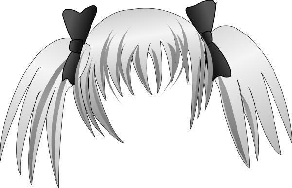 Manga clip art clip library stock Free manga clip art - ClipartFest clip library stock
