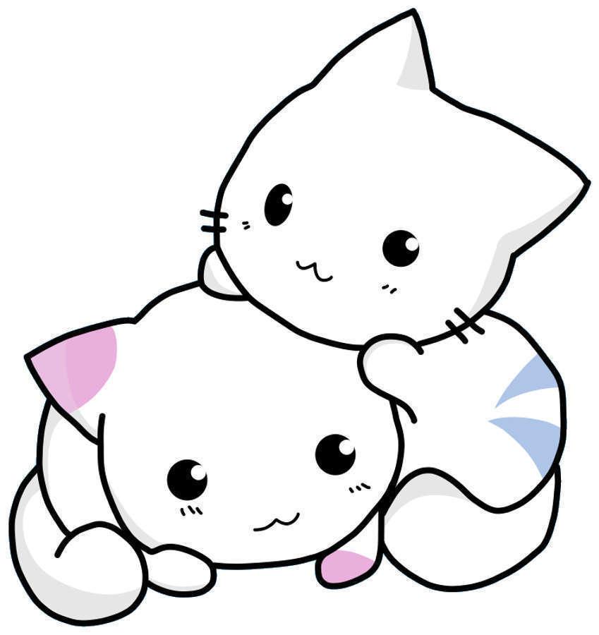 Manga clipart clip art freeuse download Manga Clipart | Free Download Clip Art | Free Clip Art | on ... clip art freeuse download