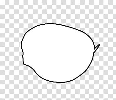 Manga speech bubbles cliparts vector transparent Manga Speech Bubbles , white speech balloon transparent background ... vector transparent