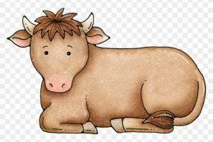 Manger animals clipart clip download Minion christmas clipart 8 » Clipart Portal clip download