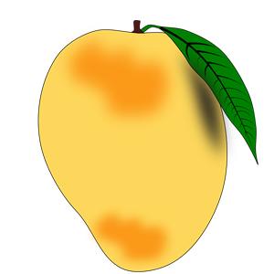 Mango cliparts clip freeuse mango clipart, cliparts of mango free download (wmf, eps, emf, svg ... clip freeuse