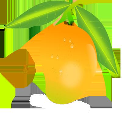 Mango cliparts png library download Free Mango Cliparts, Download Free Clip Art, Free Clip Art on ... png library download