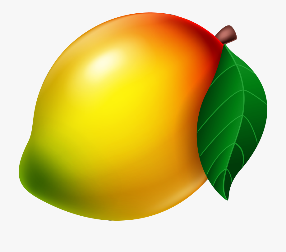Mango cliparts image library library Mango Png Clip Art #350585 - Free Cliparts on ClipartWiki image library library