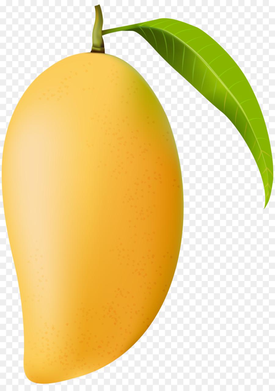 Mango cliparts picture black and white Mango Cartoon clipart - Fruit, Food, Mango, transparent clip art picture black and white