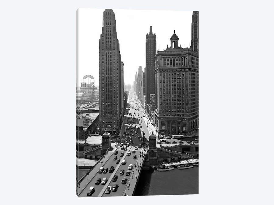 Manhattan skyline black and white clipart vintage png black and white stock Skyline, Building, City png clipart free download png black and white stock