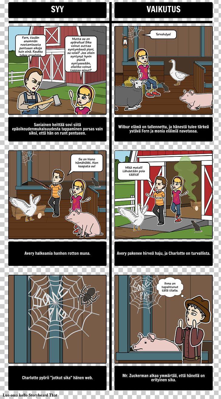 28 Best Maniac Magee Enrichment Activities images | Kids novels ... | 1316x728