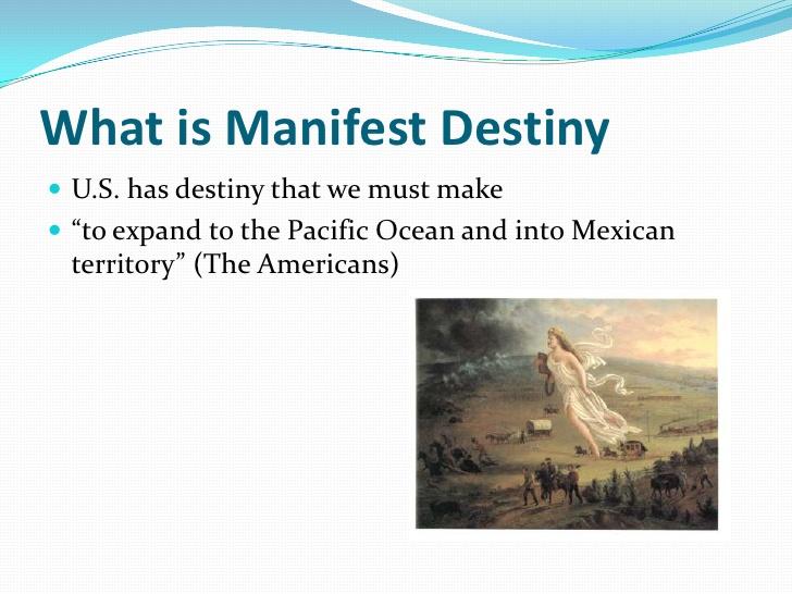 Manifest destiny clip art clip art royalty free download Destiny Clipart | Free Download Clip Art | Free Clip Art | on ... clip art royalty free download