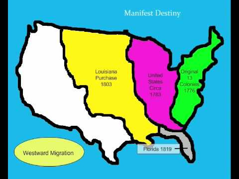 Manifest destiny clip art banner library library Manifest destiny clipart - ClipartFest banner library library
