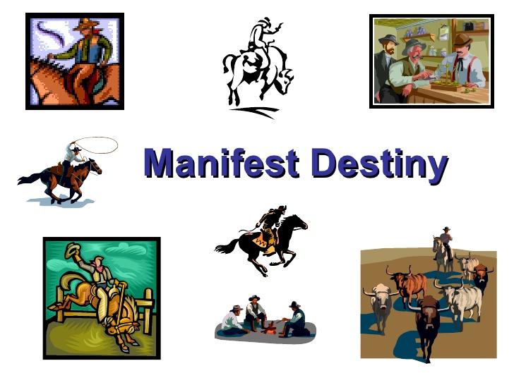 Manifest destiny clip art vector stock manifest-destiny-1-728.jpg?cb=1260305300 vector stock