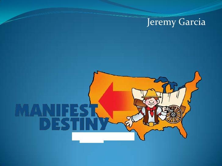 Manifest destiny clip art picture free download Destiny Clipart | Free Download Clip Art | Free Clip Art | on ... picture free download
