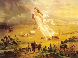 Manifest destiny clipart picture freeuse stock Ch 8 Manifest Destiny - Ms. Fairchild picture freeuse stock