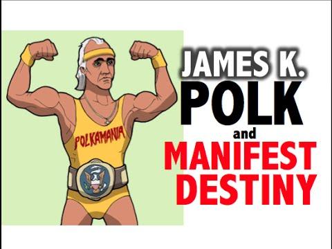 Manifest destiny clipart clip library download American Manifest Destiny - WorldNews clip library download