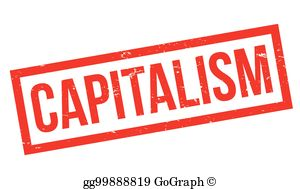 Manifesto clipart banner royalty free stock Manifesto Clip Art - Royalty Free - GoGraph banner royalty free stock