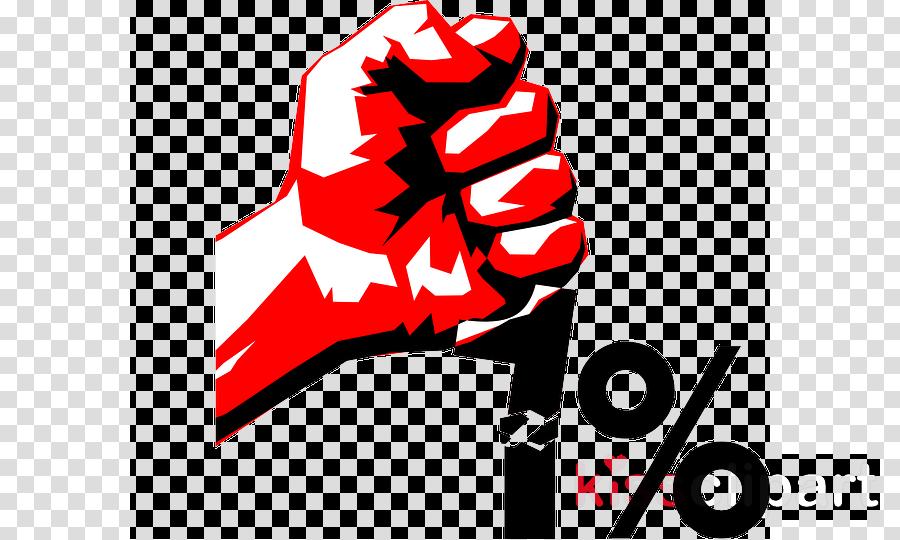 Manifesto clipart graphic transparent download Red, Font, Line, transparent png image & clipart free download graphic transparent download