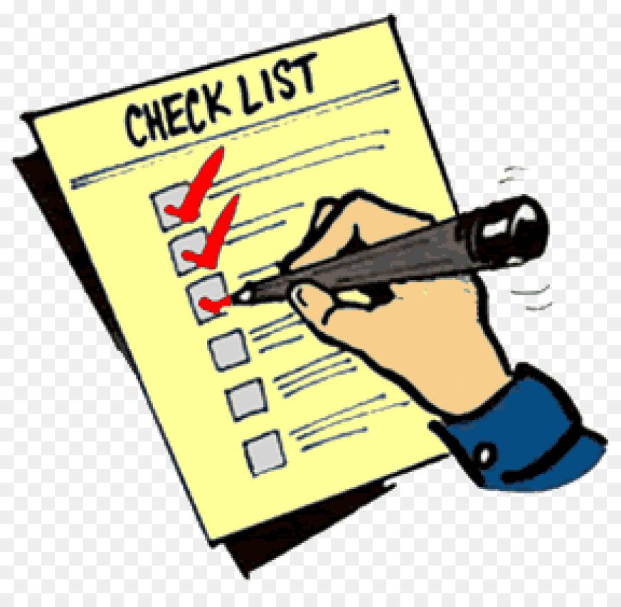 Manifesto clipart transparent library Checklist Clipart clipart - Checklist, Text, Yellow, transparent ... transparent library