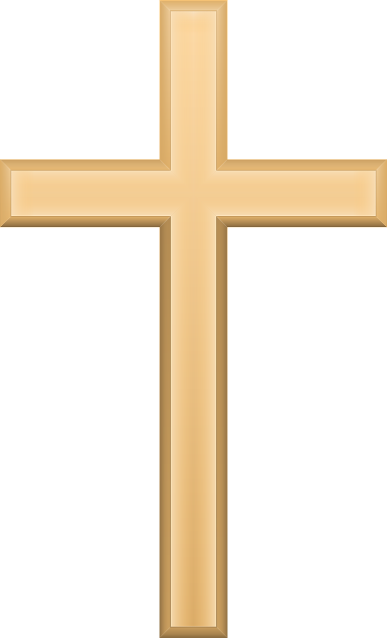 Manly cross clipart vector freeuse library Gratis afbeelding op Pixabay - Kruis, God, Kerk, Cross, Jezus ... vector freeuse library