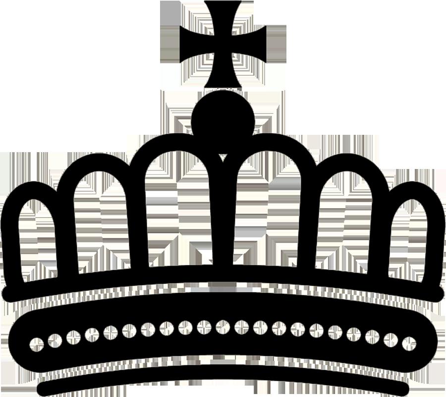 Manly crown clipart clip transparent stock COROA DE REI E ETC. | COROA DE REI E ETC. | Pinterest clip transparent stock