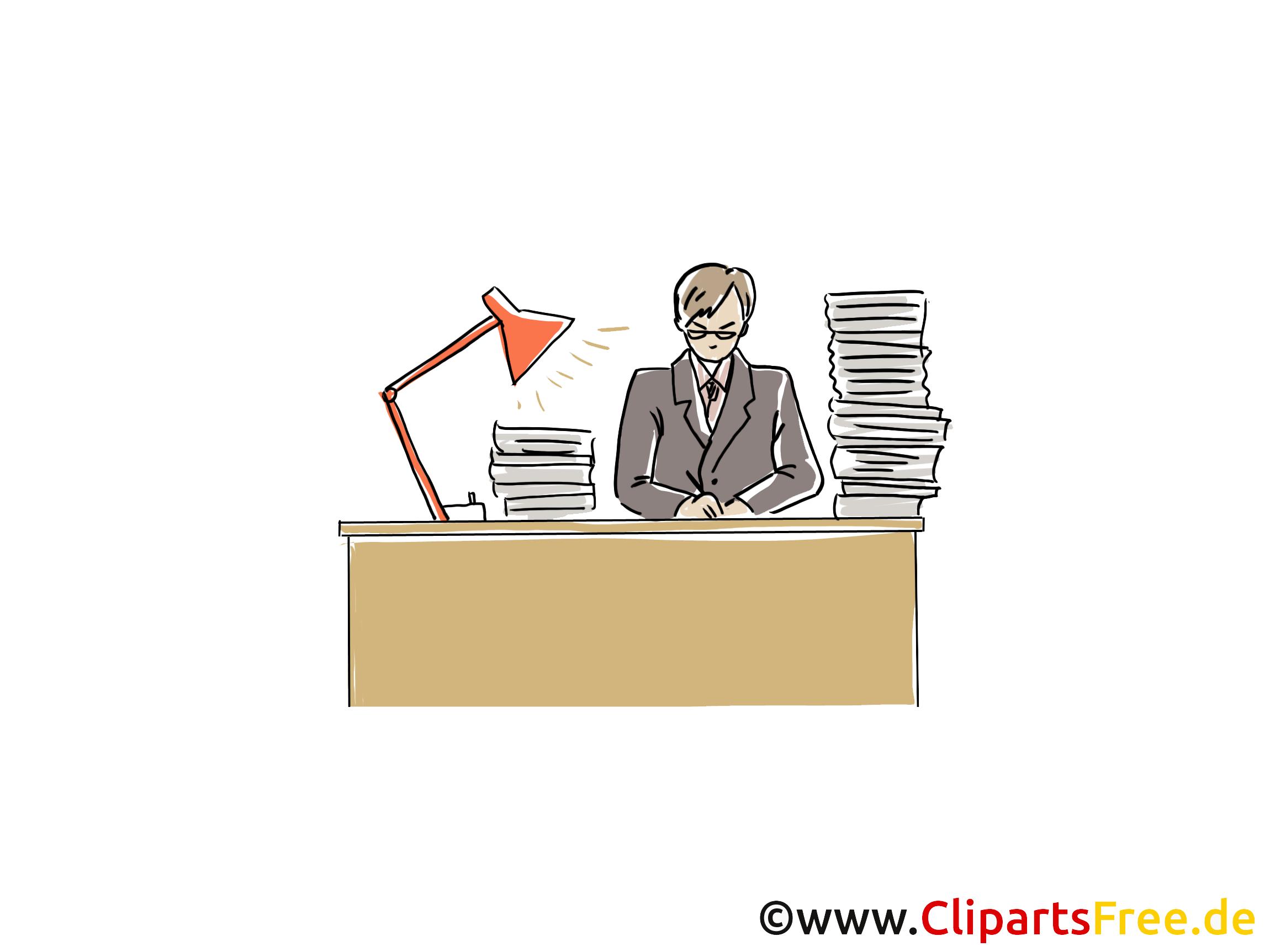 Mann am schreibtisch clipart clip art stock Mann am schreibtisch clipart - ClipartFest clip art stock
