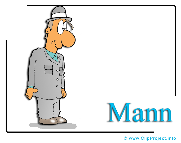 Mann clipart kostenlos vector royalty free Mann clipart kostenlos - ClipartFest vector royalty free
