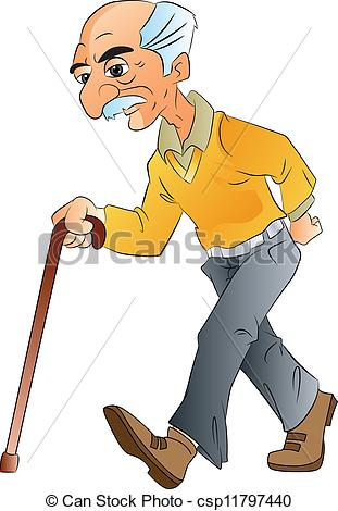 Mann clipart kostenlos image royalty free download Free old man clipart - ClipartFest image royalty free download
