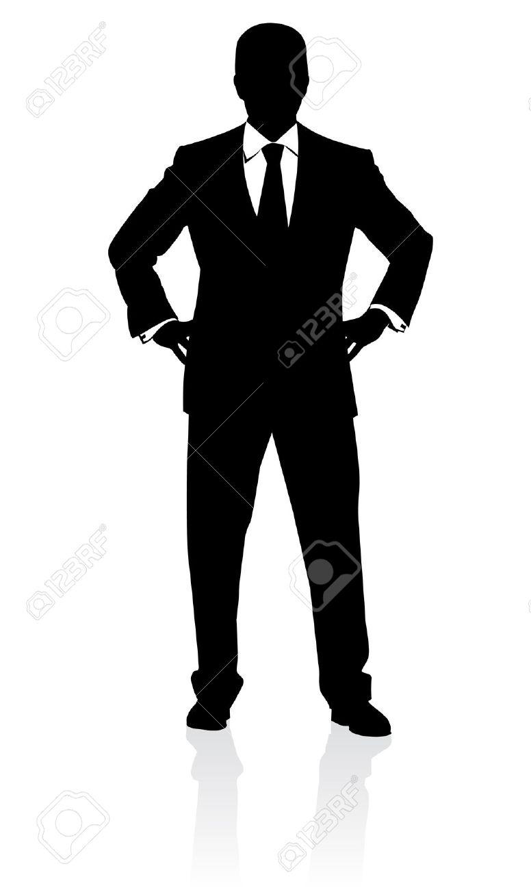 Mann im anzug clipart graphic freeuse library Suits Lizenzfreie Vektorgrafiken Kaufen: 123RF graphic freeuse library