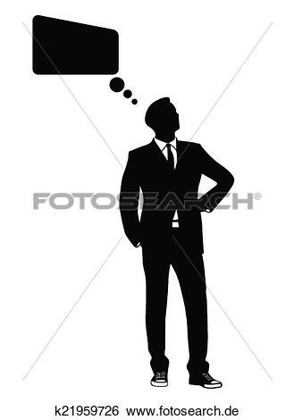 Mann im anzug clipart graphic freeuse stock Clip Art - mann, in, anzug, posieren, vektor k21959726 - Suche ... graphic freeuse stock