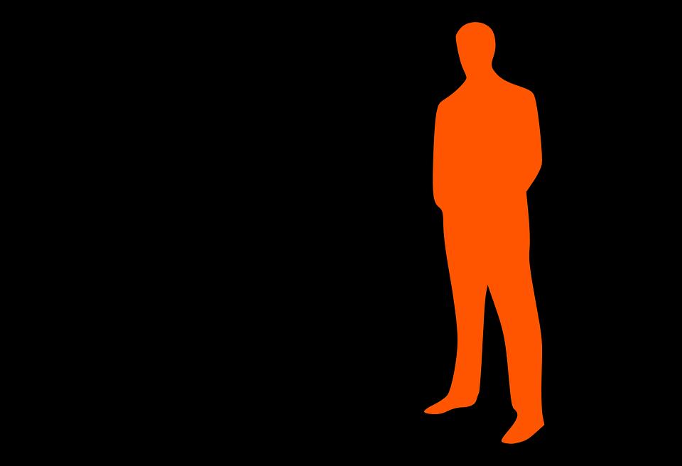 Mann im anzug clipart transparent library Mann, Im, Anzug - Kostenlose Bilder auf Pixabay transparent library